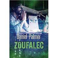 Zoufalec - Kniha