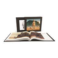 Star Wars Art Ralph McQuarrie: Výpravné dvousvazkové vydání všech kreseb a maleb Ralpha McQuarrieho  - Kniha