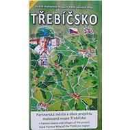 Třebíčsko - Kniha