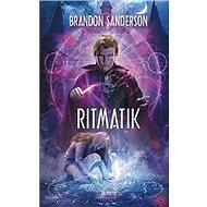 Ritmatik - Kniha