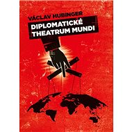 Diplomatické theatrum mundi - Kniha
