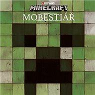 Minecraft Mobestiář - Kniha