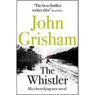 The Whistler - Kniha