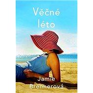 Věčné léto - Kniha