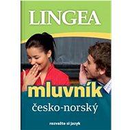 Česko-norský mluvník: rozvažte si jazyk