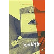 Jeden bílý den - Kniha