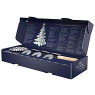 Tradiční vánoční lití olova - Kniha