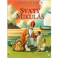 Svatý Mikuláš - Kniha