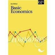 Basic Economics - Kniha