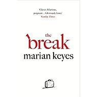 The Break - Kniha