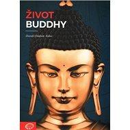 Život Buddhy - Kniha