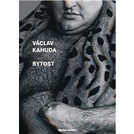 Bytost - Kniha