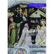 Krásný sloh a Jižní Tyroly - Kniha