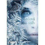 Ledová jako sníh: Případ Flavie de Luce