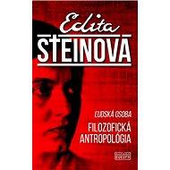 Ľudská osoba Filozofická Antropológia - Kniha