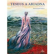 Teseus a Ariadna - Kniha