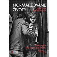 Normalizované životy: Podle cyklu televizních dokumentů Příběhy 20 století - Kniha