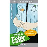 Jmenuji se Ester: Jsem gamblerka
