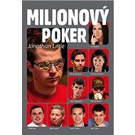 Milionový poker 2. díl - Kniha