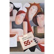 55+ - Kniha