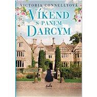 Víkend s panem Darcym - Kniha