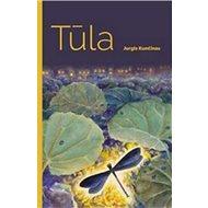 Tula - Kniha