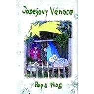 Josefovy vánoce - Kniha