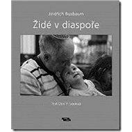 Židé v diaspoře - Kniha