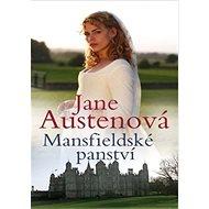 Mansfieldské panství - Kniha