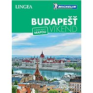 Budapešť Víkend: Michelin