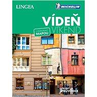 Vídeň Víkend: Michelin - Kniha