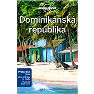 Dominikánská republika - Kniha