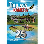 Toulavá kamera 25