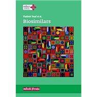 Biosimilars - Kniha