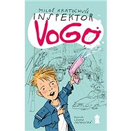 Inspektor Vogo