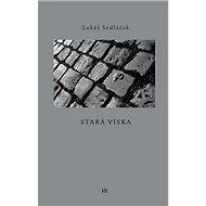 Stará Víska - Kniha