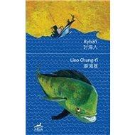 Rybáři - Kniha