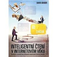 Cvičení: Inteligentní čtení v internetovém věku - Kniha
