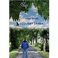 Vzdušný zámek - Kniha