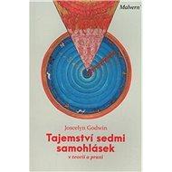 Tajemství sedmi samohlásek: v teorii a praxi
