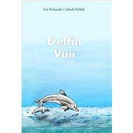 Delfín Vuii