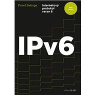 IPv6: Internetový protokol verze 6