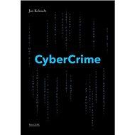 CyberCrime - Kniha