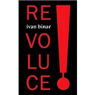 Revoluce! - Kniha