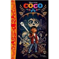 Coco Pohádkový román