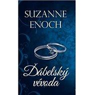 Ďábelský vévoda: Nemravné nevěsty (3) - Kniha