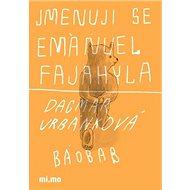 Jmenuji se Emanuel Fajahyla