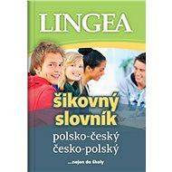 Polsko-český česko-polský šikovný slovník - Kniha