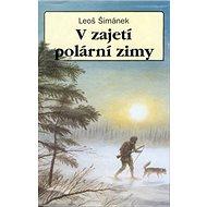 V zajetí polární zimy - Kniha