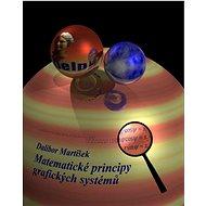 Matematické principy grafických systémů - Kniha